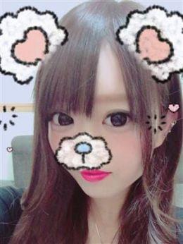 芹沢みく | 新感覚のオナクラ専門店 SIKO-SIKO48船橋店 - 西船橋風俗