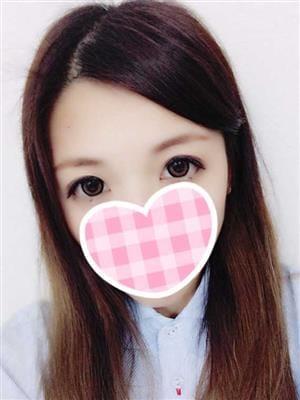 富田しょうこ(新感覚のオナクラ専門店 SIKO-SIKO48船橋店)のプロフ写真1枚目