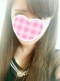 角田まき|新感覚のオナクラ専門店 SIKO-SIKO48船橋店でおすすめの女の子