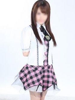 阿藤なつき|SIKO-SIKO48柏店でおすすめの女の子