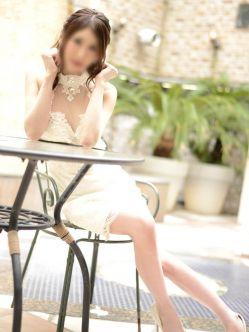 こころ|Sharon横浜(YESグループ)でおすすめの女の子