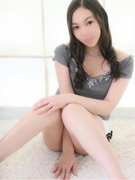 みほ|シャトー・ルイで評判の女の子