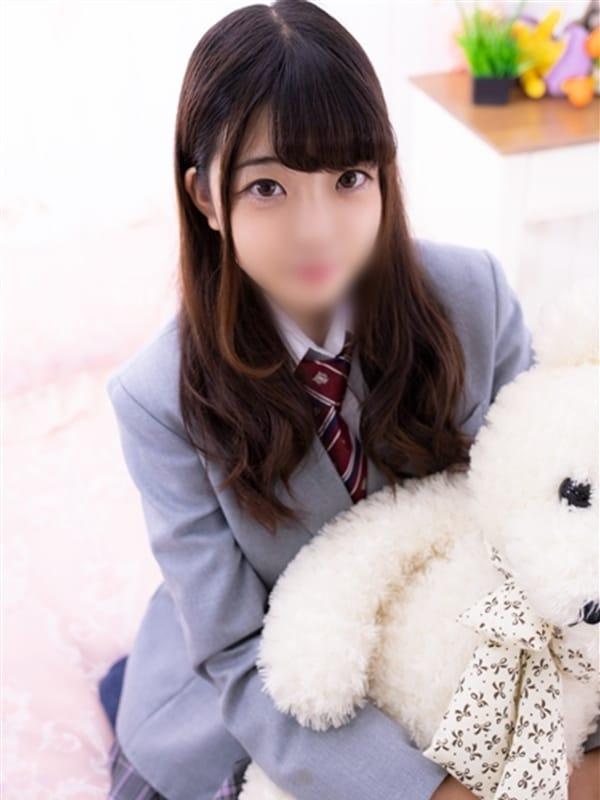 せな(新宿女学園)のプロフ写真1枚目