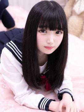 はな|新宿女学園で評判の女の子
