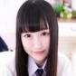 新宿女学園の速報写真