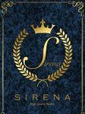 真愛 乃笑琉|YESグループ Sirena(シレナ)でおすすめの女の子