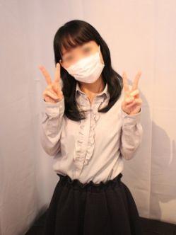 うみ|キティーズテラス渋谷店でおすすめの女の子