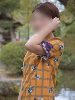 めぐみ | サンクチュアリ(聖域) - 福岡市・博多風俗