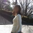 ゆり|サンクチュアリ - 福岡市・博多風俗