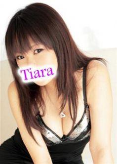 理名|ティアラでおすすめの女の子