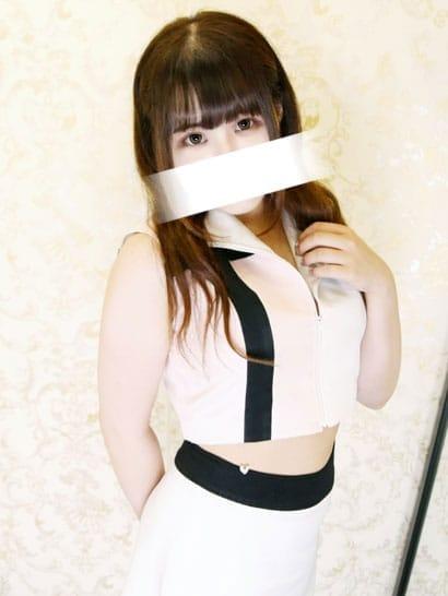 らら【可愛い系スリム美女!】