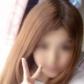 爽-DA(ソーダ)の速報写真