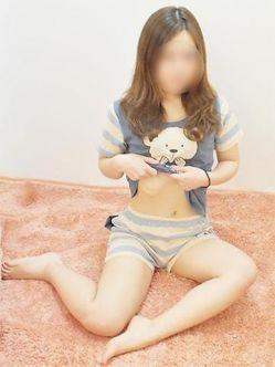 ちか|東京添い寝女子でおすすめの女の子