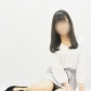 東京添い寝女子の速報写真