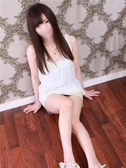 れん   タレントCLUB - 越谷・草加・三郷風俗