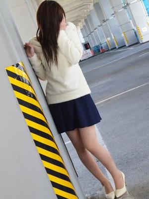あおい 即アポ奥さん~浜松店~ - 浜松・静岡西部風俗