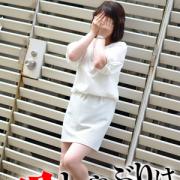 けい|即アポ奥さん~浜松店~ - 浜松・静岡西部風俗