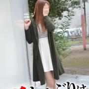 ともみ|即アポ奥さん~浜松店~ - 浜松・静岡西部風俗