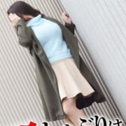 もえ|即アポ奥さん~浜松店~ - 浜松・静岡西部風俗