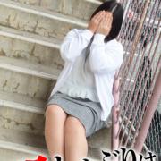 みずほ|即アポ奥さん~浜松店~ - 浜松・静岡西部風俗