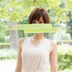 弥生 | ソレイユ - 吉原風俗
