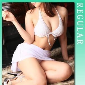 西倉絵里-Regular-【新風を吹き込む女神】 | 札幌SOPHIA(札幌・すすきの)