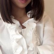 あゆか【貴女に逢ったその日から、|MUSE spa - 名古屋風俗