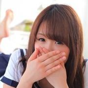 ありさ【貴方だけのヒロイン】|MUSE spa - 名古屋風俗