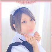 ちづる|MUSE spa - 名古屋風俗