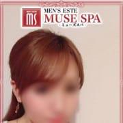 かおり|MUSE spa - 名古屋風俗