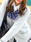 ゆずき|スパーク 梅田店でおすすめの女の子