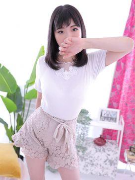みさと|スピードエコ京橋店で評判の女の子