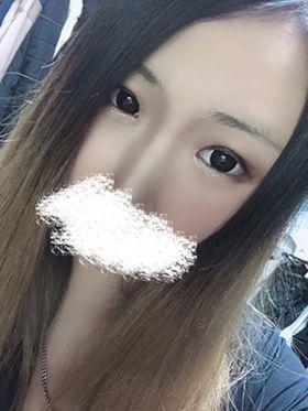 ゆきな|大阪府風俗で今すぐ遊べる女の子