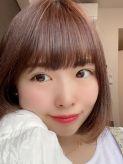 るる|スピードエコ京橋店でおすすめの女の子