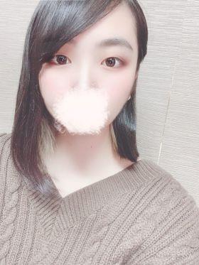 らんか|京橋風俗で今すぐ遊べる女の子