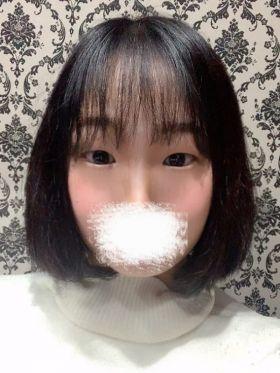 るみ 京橋風俗で今すぐ遊べる女の子