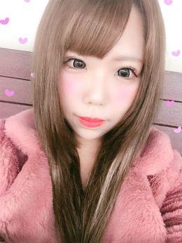 Mika【ミカ】   スピード京橋店 - 京橋・桜ノ宮風俗