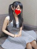 みさ|スピード京橋店でおすすめの女の子