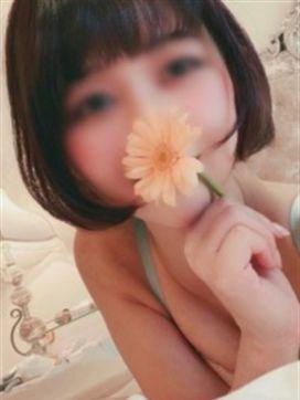 ちさ|スピード京橋店で評判の女の子