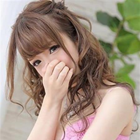スピード京橋店 - 京橋・桜ノ宮ホテヘル