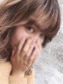 なこ|スピード日本橋店でおすすめの女の子