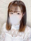 イブ|スピード日本橋店でおすすめの女の子