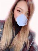 いのり|スピード日本橋店でおすすめの女の子