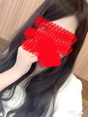 ゆうみ|スピード日本橋店 - 日本橋・千日前風俗