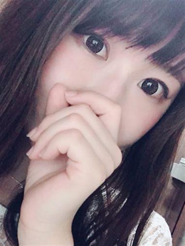 みゆ|スピード日本橋店 - 日本橋・千日前風俗