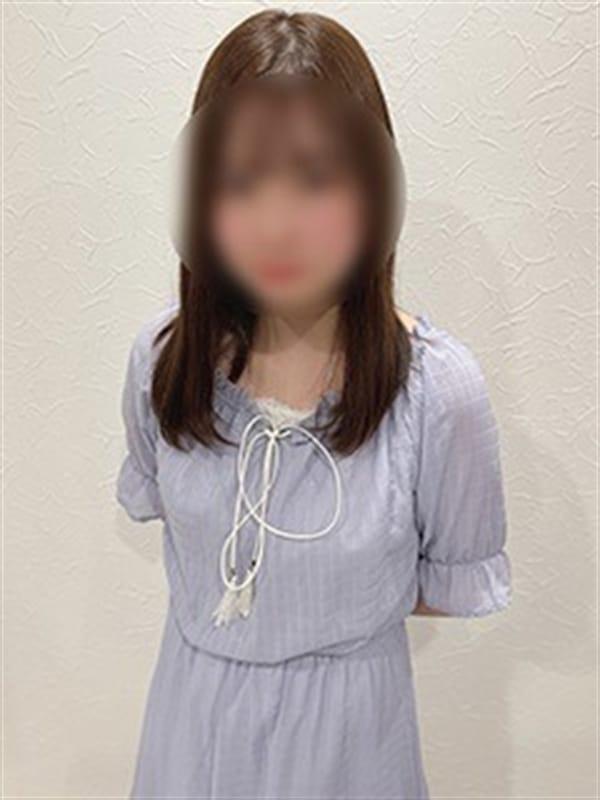 こゆき【☆清楚系×美巨乳GIRL☆】