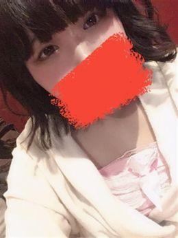 あめ | スピードエコ日本橋店 - 日本橋・千日前風俗