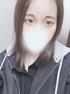 みひろ|日本橋・千日前風俗で今すぐ遊べる女の子