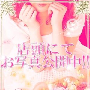 しずか【カワイイ系の女の子vv】 | スピードエコ日本橋店(日本橋・千日前)
