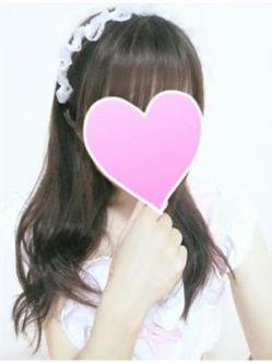 ゆり エクセレントクラス|長崎デリヘル SPINDLEでおすすめの女の子